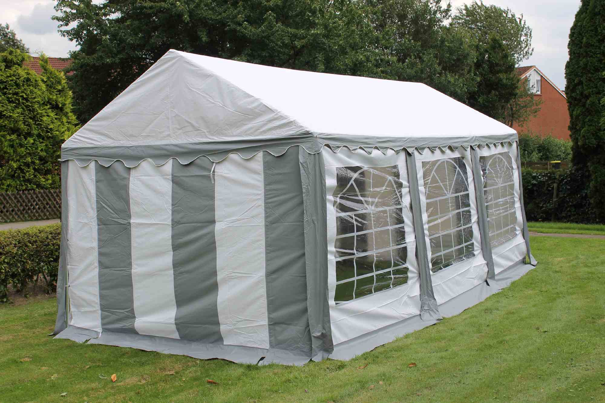 pavillon shelter zelt gartenzelt 3 3 m gartenpavillon. Black Bedroom Furniture Sets. Home Design Ideas